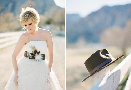 bröllopsfotografering i öknen, las vegas - bröllopsfotograf Alicia Swedenborg 4