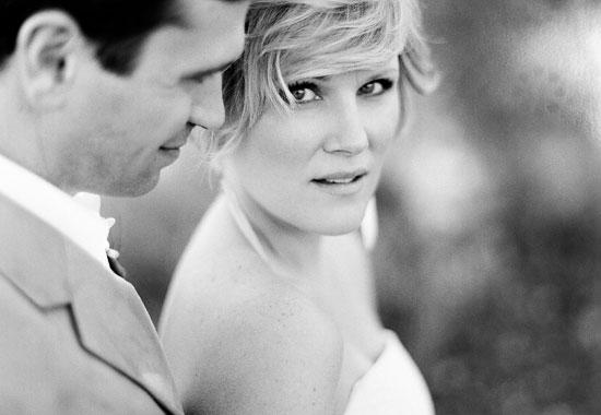 bröllopsfotografering i öknen, las vegas - bröllopsfotograf Alicia Swedenborg 5