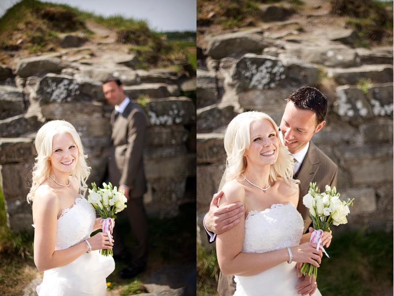 Therese & Jonathan, fotograf Linda Jönér 2