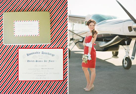 Bröllop i Las Vegas - bröllopsfotograf Alicia Swedenborg 2