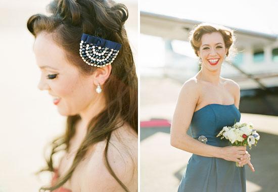 Bröllop i Las Vegas - bröllopsfotograf Alicia Swedenborg 4