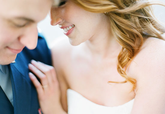Bröllop i Las Vegas del 2 - bröllopsfotograf Alicia Swedenborg 1
