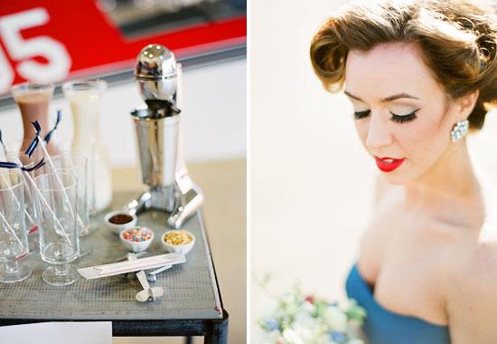 Bröllop i Las Vegas del 2 - bröllopsfotograf Alicia Swedenborg 4