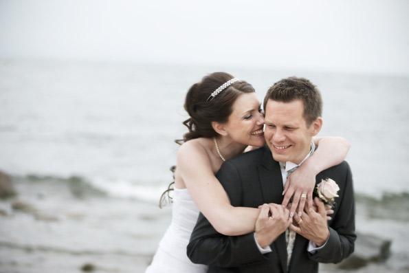 Ann-Sofie och Daniel, bröllop med strand-känsla,Tylösand, Halmstad 31
