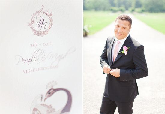 Majid & Pernilla - bröllopsfotograf Alicia Swedenborg 3