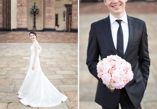 Constantine & Olga, Moskva Ryssland - bröllopsfotograf Alicia Swedenborg 4