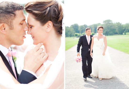 Majid & Pernilla - bröllopsfotograf Alicia Swedenborg 4
