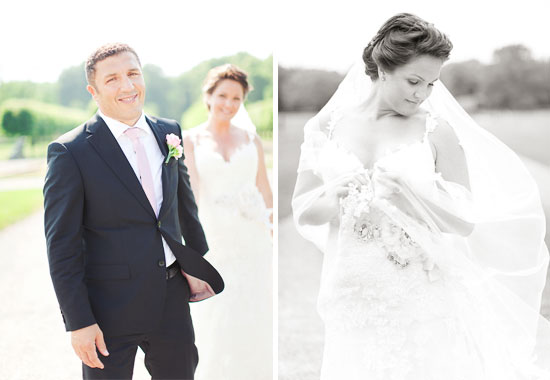 Majid & Pernilla - bröllopsfotograf Alicia Swedenborg 5