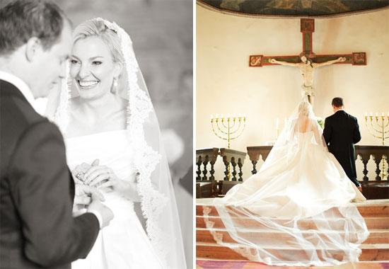 Jacob & Torun, Gränna - bröllopsfotograf Alicia Swedenborg 2