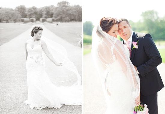 Majid & Pernilla - bröllopsfotograf Alicia Swedenborg 2