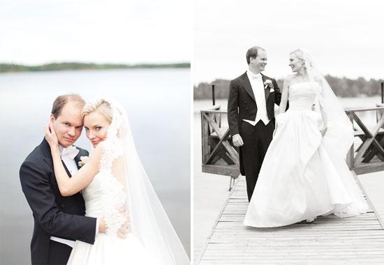 Jacob & Torun, Gränna - bröllopsfotograf Alicia Swedenborg 3