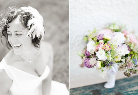 Martin & Beth, Höllvik Skåne - bröllopsfotograf Alicia Swedenborg 2