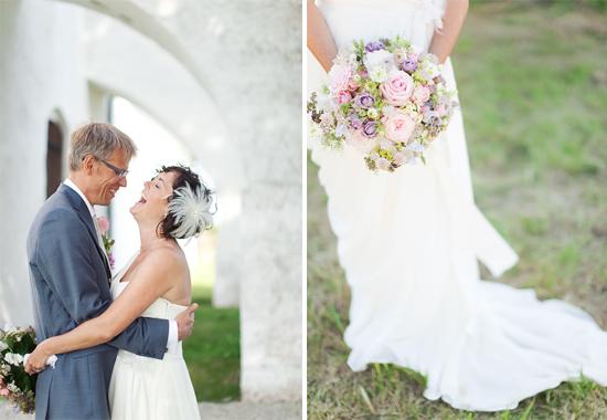 Martin & Beth, Höllvik Skåne - bröllopsfotograf Alicia Swedenborg 3