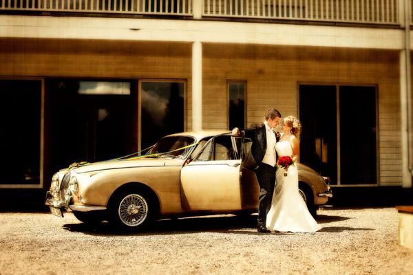 Bröllop på Pio Country Club i Halmstad, bröllopsfotograf Halmstad 1