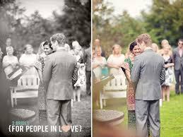 Bröllopsfotografering Heagårds Skafferi i Halmstad - Swedish bangladeshi wedding in Halmstad 1