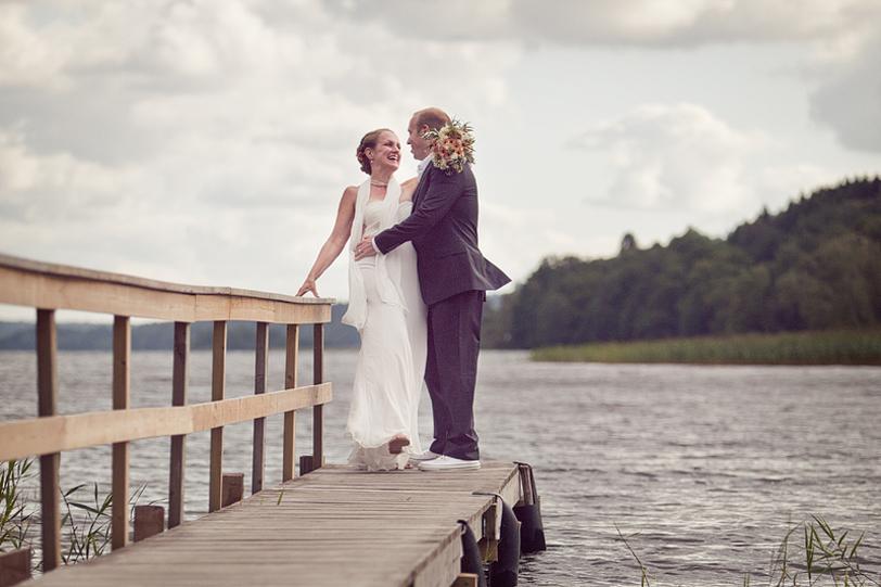 Kristin & Jake, Fotograf Linda Jönér 3