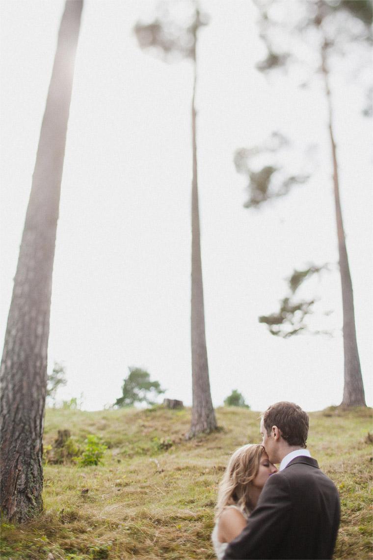 Bröllopsfotograf David Schreiner