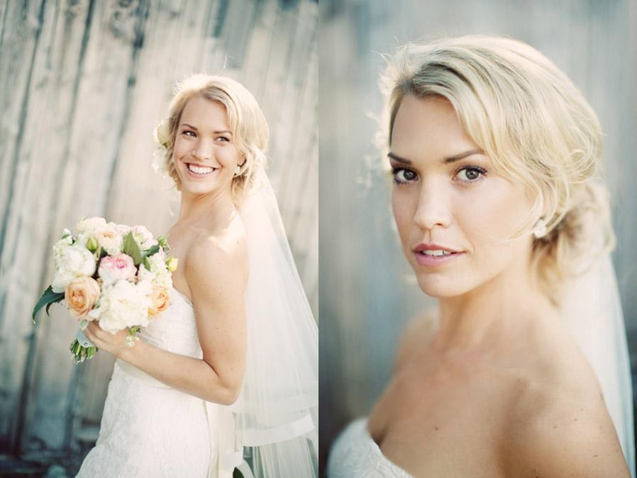 Stockholm wedding by Erika Gerdemark Photography 6