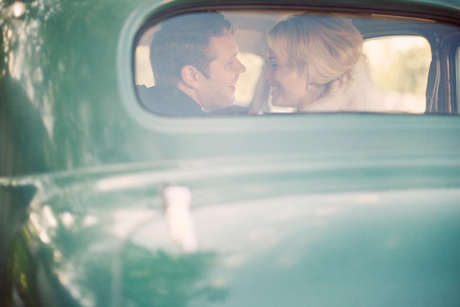 Stockholm wedding by Erika Gerdemark Photography 5