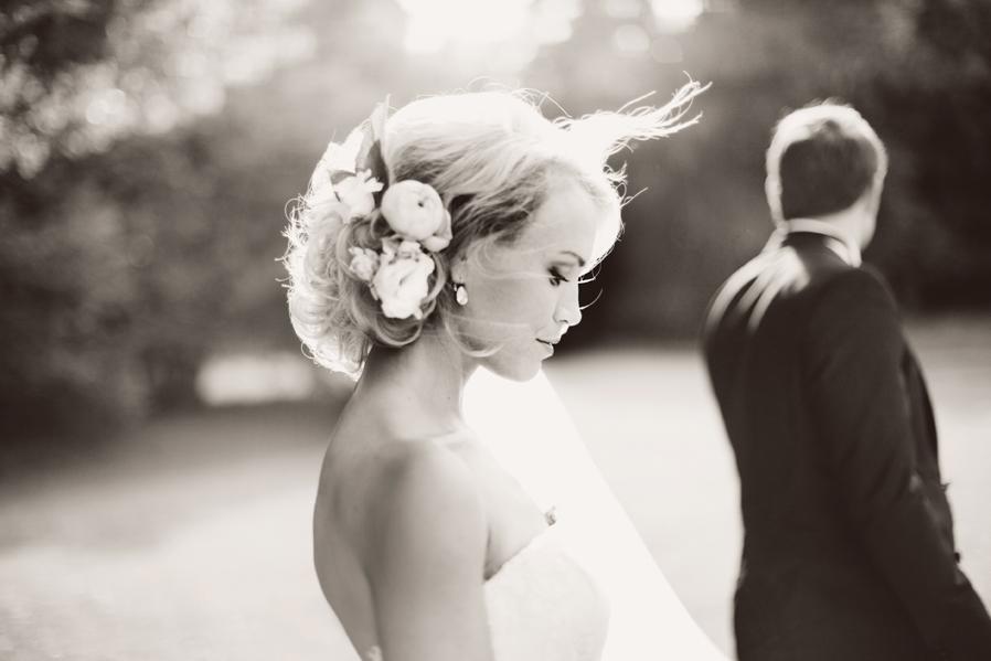 Stockholm wedding by Erika Gerdemark Photography 3