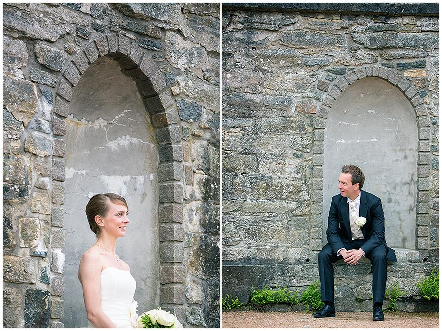Annie & Roland - Fotograf Linda Jönér 1