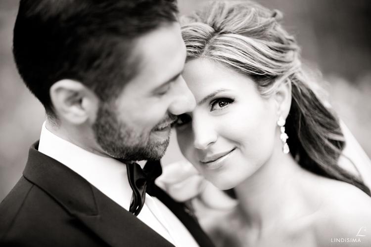 Lindísima/Linda Broström - Persiskt bröllop på Såstaholm, Täby 2