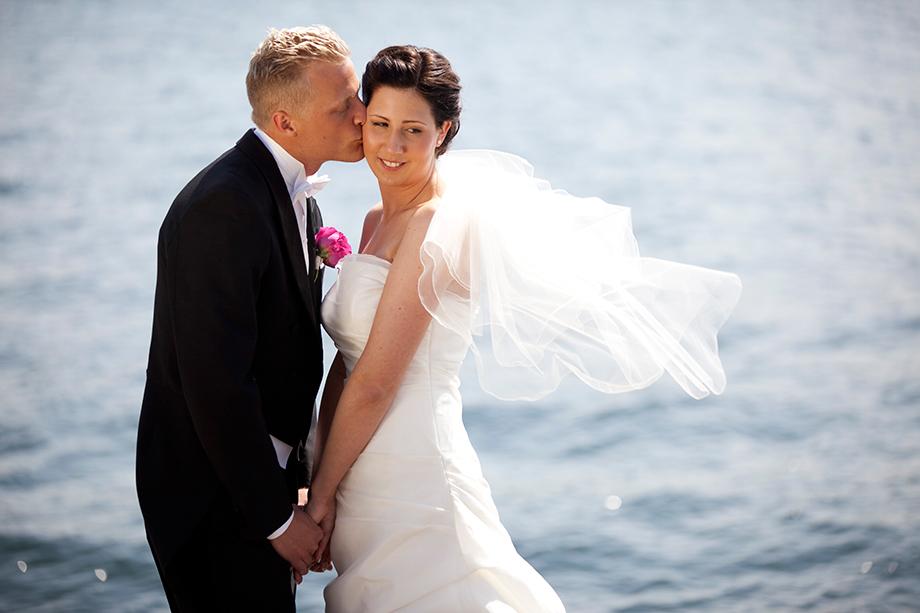 Emma & Tony på Marstrand av Jenny Blad 4