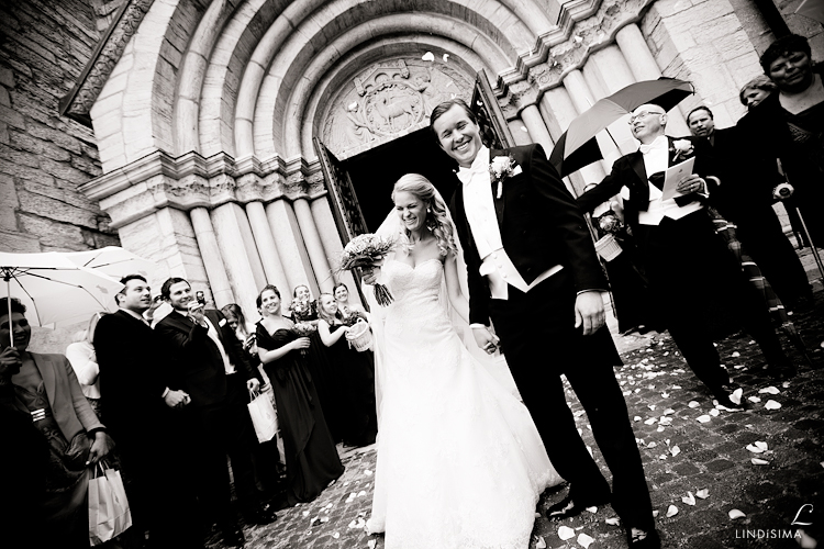 Lindísima/Linda Broström - Gotlandsbröllop med stil! 3