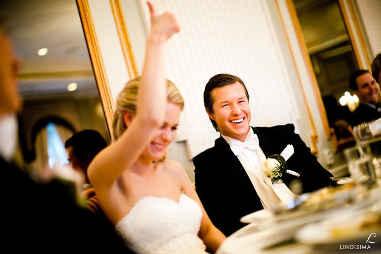 Lindísima/Linda Broström - Gotlandsbröllop med stil! 5