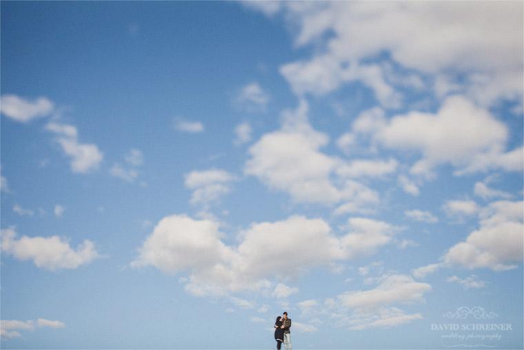 David Schreiner Bröllopsfotograf