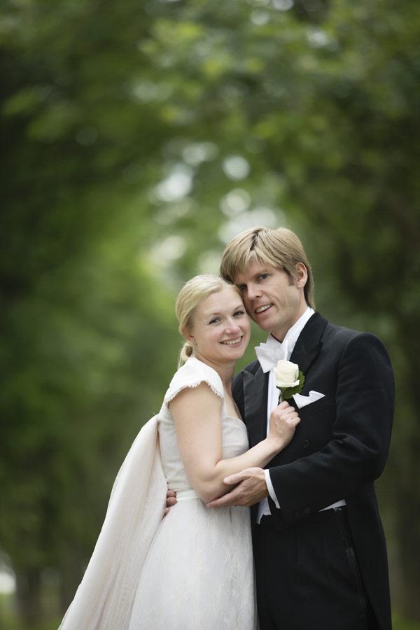 Mikaela och Johannes , vigsel i St:Olofs Kapell, Tylösand, Halmstad, Halland 5