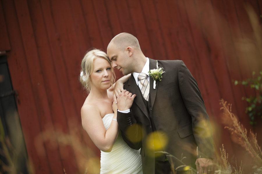 Bröllopsfotograf fotograferar bröllopsfotograf, Halmstad, Halland 2