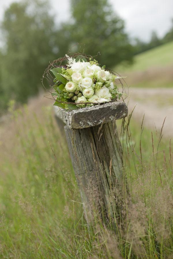 Bröllopsfotograf fotograferar bröllopsfotograf, Halmstad, Halland 3