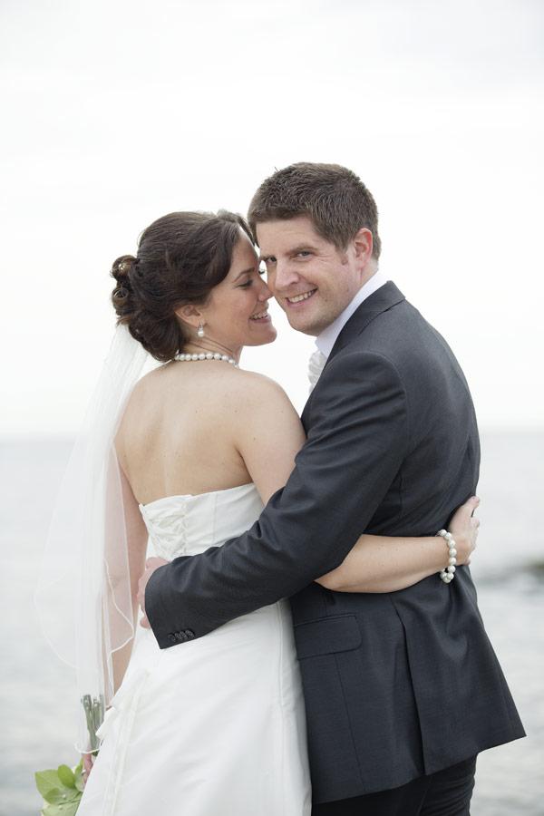 Petra och Vincent, bröllopsbilder, Fotograf Katrin Svensson, Halmstad, Halland 3