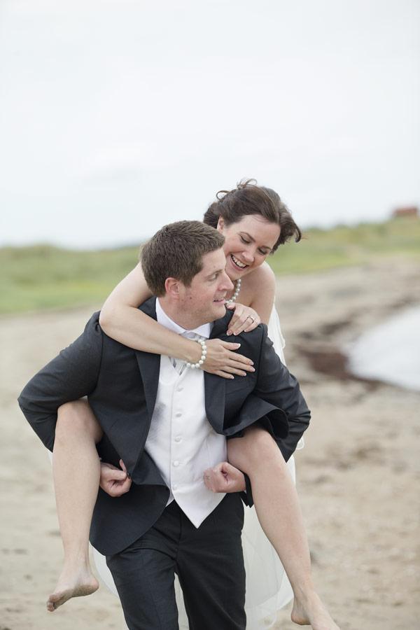 Petra och Vincent, bröllopsbilder, Fotograf Katrin Svensson, Halmstad, Halland 4