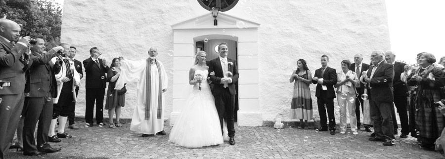 Vigsel i Steninge Kyrka, Halmstad, Falkenberg, Halland, Fotograf Katrin Svensson 8