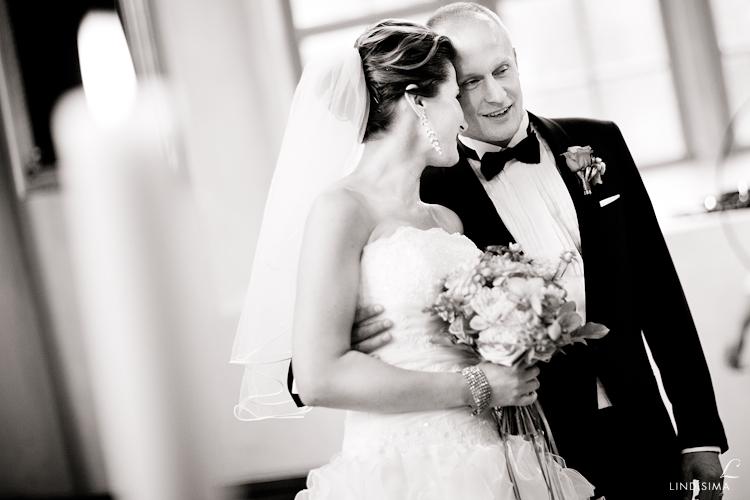 Lindísima/Linda Broström - Ett bröllop för två, massa kärlek och inga gäster! 4