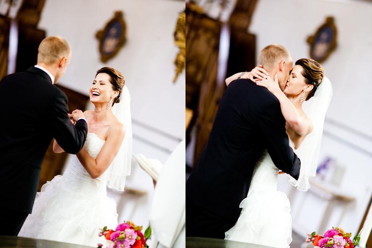 Lindísima/Linda Broström - Ett bröllop för två, massa kärlek och inga gäster! 5