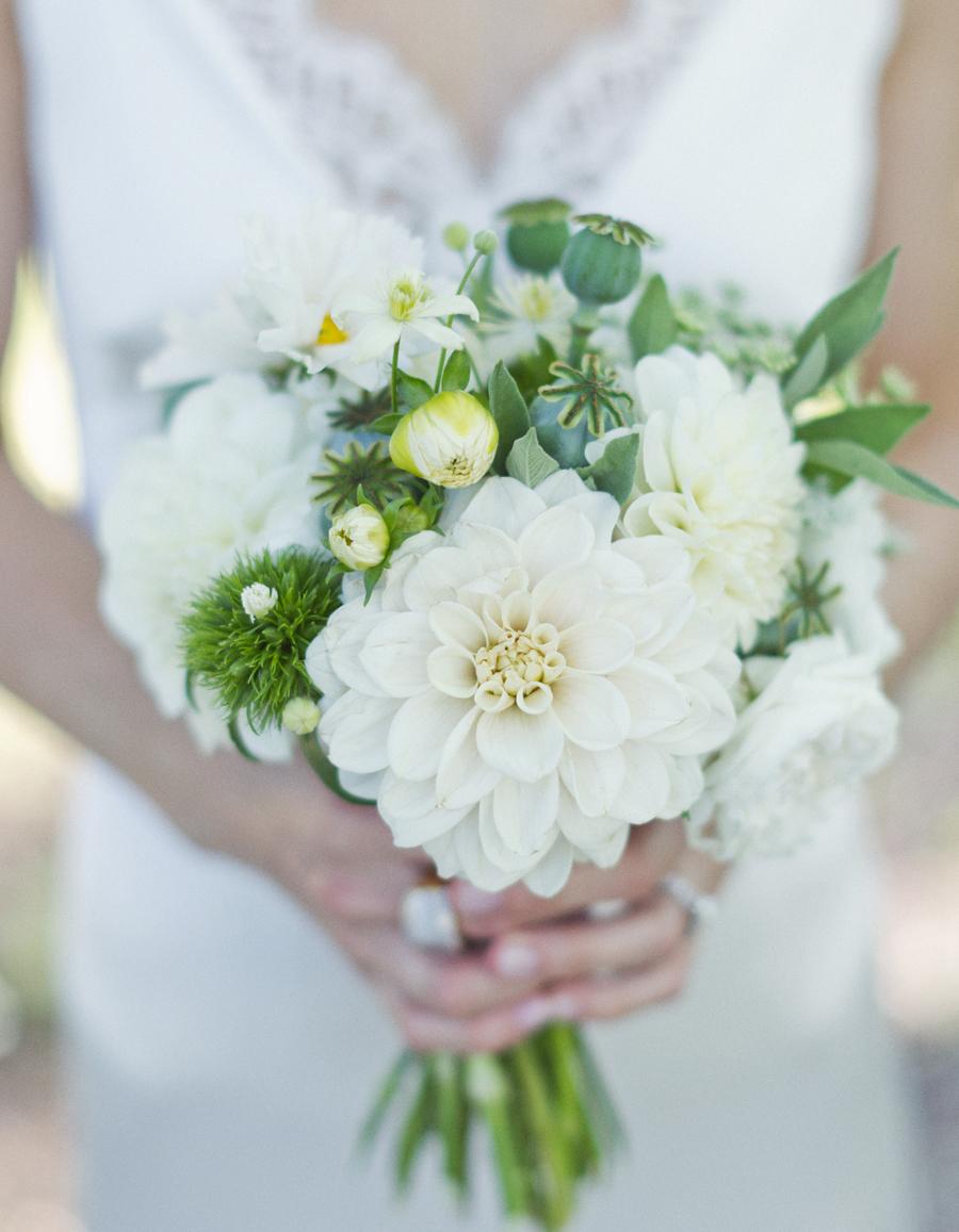 Bröllopsbilder från Rosedahls Trädgård 1