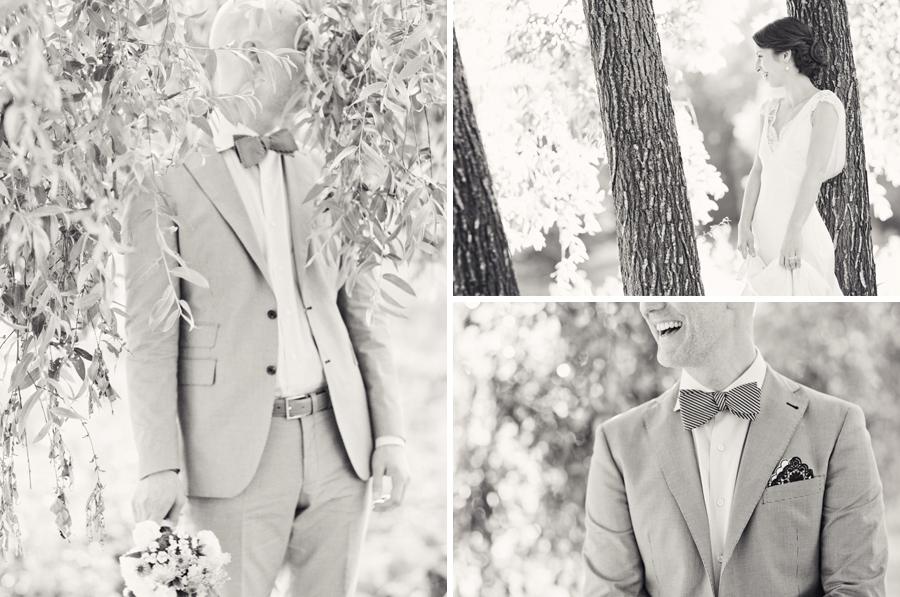 Bröllopsbilder från Rosedahls Trädgård 2