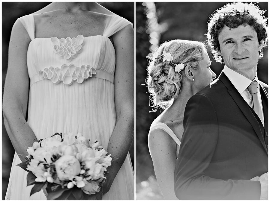 Åsa & Gilles, Bröllop i Båstad, Fotograf Linda Jönér 8