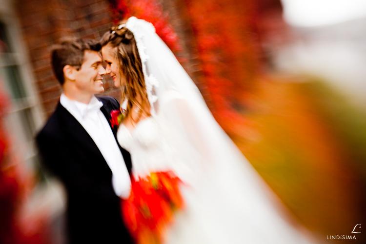 Lindísima/Linda Broström - Höstbröllop i Stockholm 3