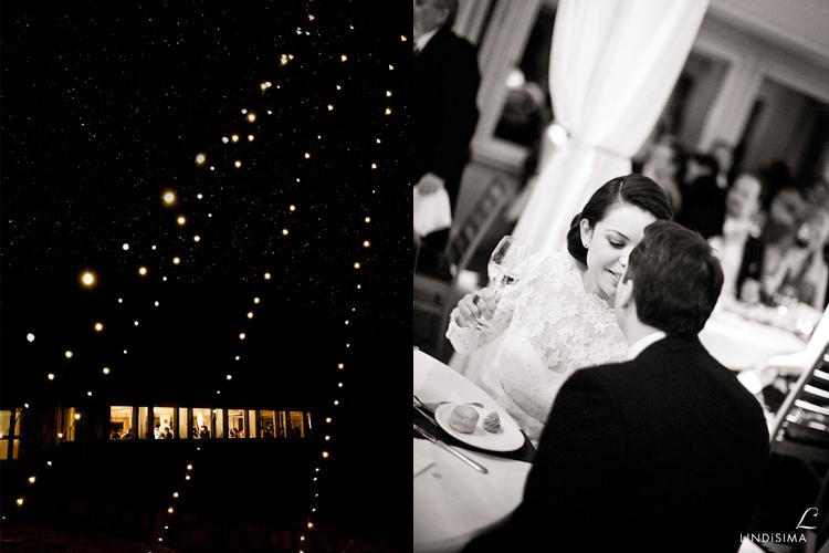 Lindísima/Linda Broström - Vinterbröllop, från morgon till kväll 6
