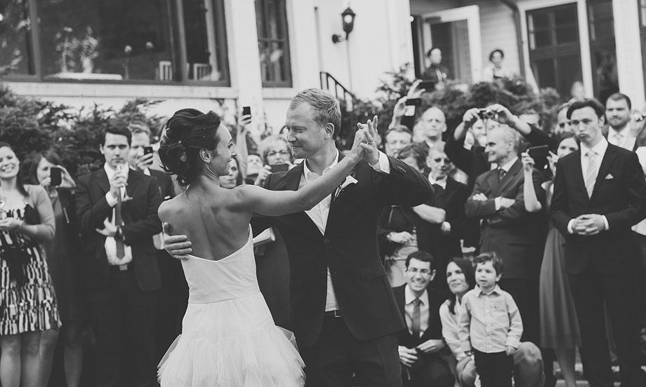 Juliana Wiklund: underbara judiska bröllop med sina traditioner! 5