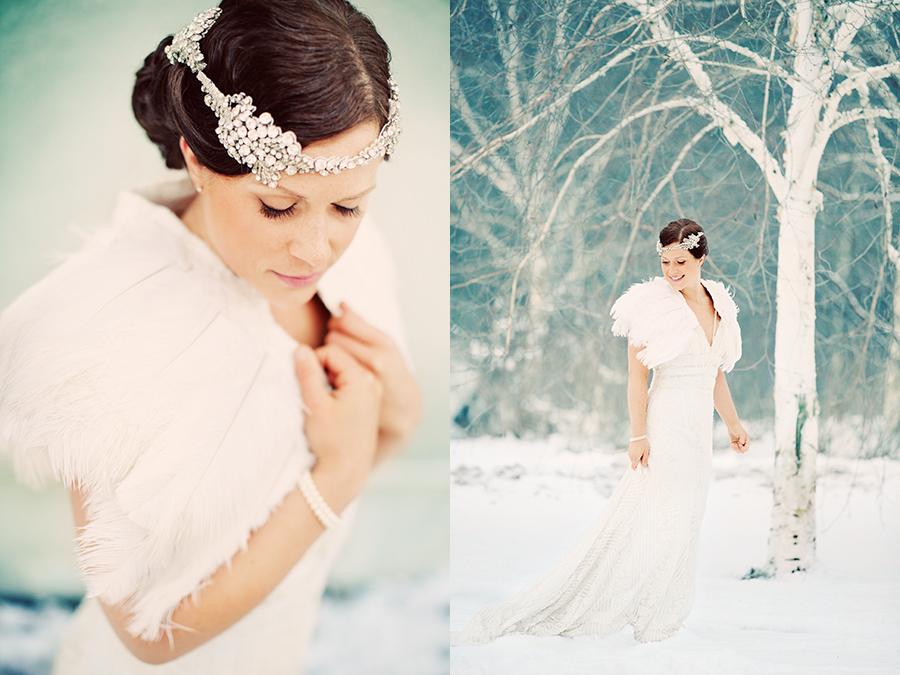 Winterviken - Erika Gerdemark Photography 1