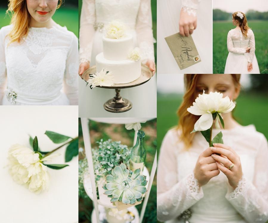 bröllopsfotograf 2 Brides Photography