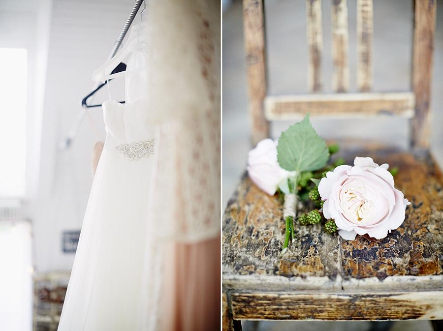 Johan & Lena Davidssons bröllop i Jönköping! 5