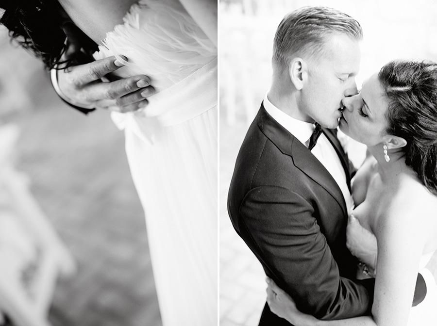 Johan & Lena Davidssons bröllop i Jönköping! 4