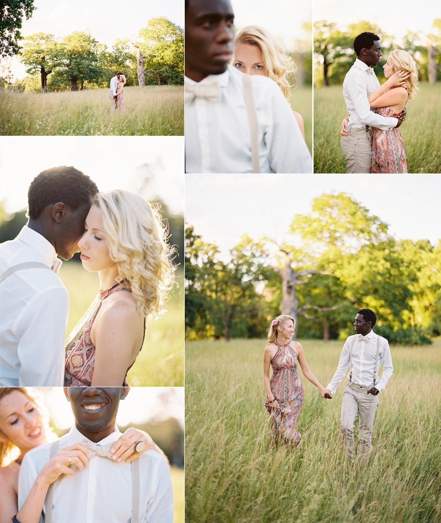 bröllopsdag fotograferat av 2 Brides Photography