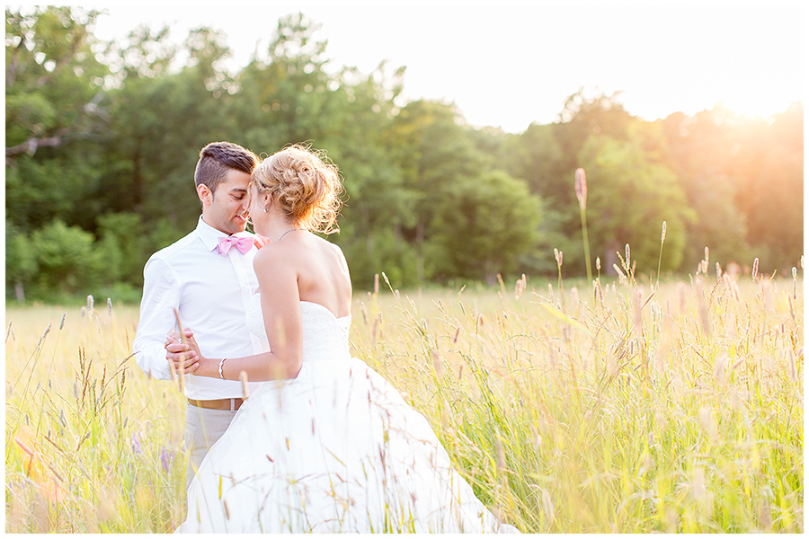 Bröllop på Nääs Slott, Fotograf Linda Jönér 1